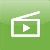 Instructiefilmpjes Cinnaber