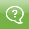 Cinnaber Veelgestelde vragen (FAQ)