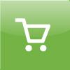 Corilus Webshop